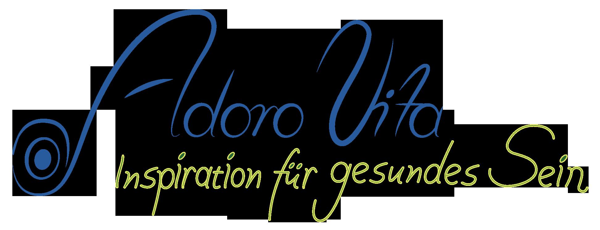 Adorovita-Mitgliederbereich